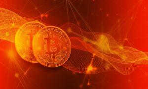 Ersteinzahlungen und Mindestzahlungen bei Bitcoin Code